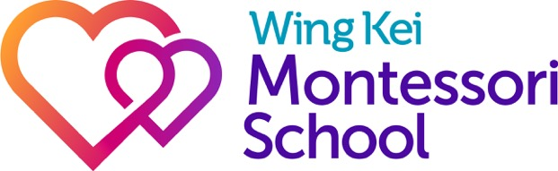 Wing Kei Montessori School